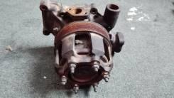 Помпа водяная Nissan Diesel