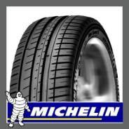 Michelin Pilot Sport 3. Летние, без износа, 4 шт