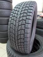 Dunlop Grandtrek SJ6. Зимние, без шипов, износ: 20%, 4 шт