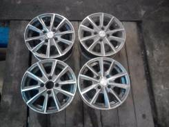 Light Sport Wheels. 5.0x13, 4x98.00, ET35