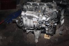 Двигатель в сборе. Suzuki Vitara Suzuki Escudo, TL52W, TA52W, TA51W, TD54W, TD51W, TD52W, TX92W Двигатель J20A