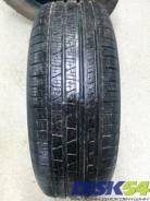 Pirelli Scorpion Verde All Season. Летние, износ: 5%, 4 шт