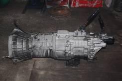 Механическая коробка переключения передач. Suzuki Escudo, TL52W Двигатель J20A