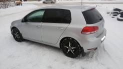 Volkswagen Golf. CAXA 1 4 TSI