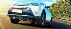 Защита двигателя. Fiat: 500, Linea, Punto, Ducato, Doblo, Albea, Grande Punto, Bravo, Freemont, Panda, Sedici Mazda: 626, Mazda6, CX-7, CX-9, Bongo II...