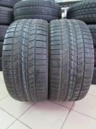 Pirelli Scorpion Ice&Snow. Зимние, без шипов, износ: 30%, 2 шт