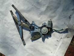 Стеклоподъемный механизм. Toyota Corolla, AE114, WZE110, CE113, AE112, CDE110, AE110, ZZE112, EE111, AE115, CE110, CE114, CE116, AE111, ZZE111, EE110...
