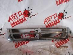 Решетка радиатора Daihatsu Pyzar G301G