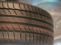 Michelin Primacy HP. Летние, без износа, 4 шт