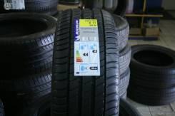 Michelin Primacy 3. Летние, без износа