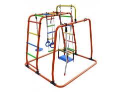 """Детский спортивный комплекс для дома """"Игрунок"""". Хит продаж"""