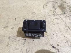 Блок управления зеркалами. Subaru Forester, SF5, SF9