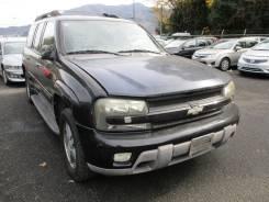 Chevrolet Blazer. 1GNET16S246198487