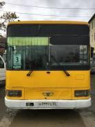 Daewoo BS106. Продаётся Daewoo BS 106, 21 место