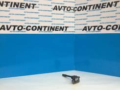 Катушка зажигания. Mitsubishi: Pajero Evolution, Proudia, Challenger, Triton, Pajero, Debonair, Montero Sport Двигатель 6G74