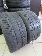 Michelin Pilot Alpin PA3. Зимние, без шипов, износ: 30%, 2 шт