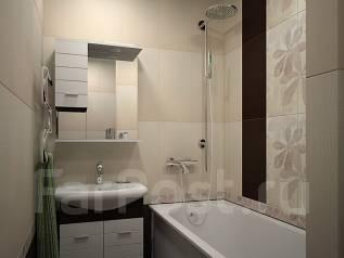"""Ванные комнаты """"под ключ"""" быстро качественно недорого"""