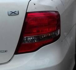 Стоп-сигнал. Toyota Corolla Axio, NZE144