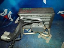 Радиатор заднего холодильника Toyota Crown JZS171