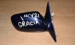 Зеркало заднего вида боковое. Toyota Camry Gracia, SXV20, MCV21W, MCV25W, SXV20W, SXV25W, SXV25, MCV21