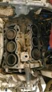Блок цилиндров. Nissan Maxima, CA33 Nissan Cefiro, A33 Двигатель VQ20DE