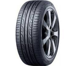 Dunlop SP Sport. Летние, 2013 год, износ: 60%, 4 шт