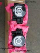 Фара. Toyota FJ Cruiser, GSJ10, GSJ15W, GSJ15 Двигатель 1GRFE. Под заказ