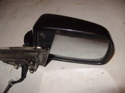 Зеркало заднего вида боковое. Honda Accord, CF4 Двигатель F20B