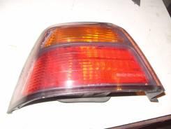 Стоп-сигнал. Honda Accord, CF5, CF4, CF3