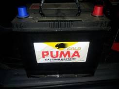 Puma. 65А.ч.