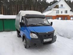 ГАЗ 3302. Продается Газель, 2 700 куб. см., 1 500 кг.