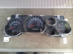 Спидометр. Toyota Tundra, USK52, USK51, USK56, USK55, USK57, USK50 Двигатели: 3URFE, 2UZFE