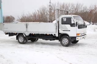 Nissan Atlas. Продам Ниссан Атлас - 300., 4 600 куб. см., 3 000 кг.
