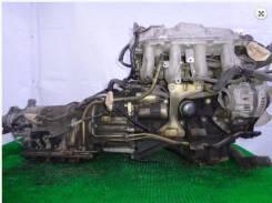 Двигатель. Mazda Bongo Двигатель F8