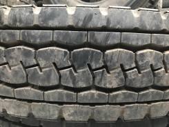 Dunlop SP 770. Зимние, без шипов, износ: 10%, 2 шт