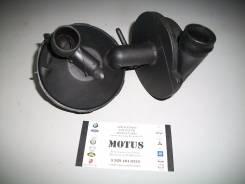 Клапан вентиляции картерных газов. BMW: X3, Z4, Z3, 7-Series, 5-Series, X5, 3-Series Двигатели: M54B25, M54B30, M54B22, M52B28, M52B25, M52B20, M52TUB...