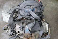 Двигатель. Honda Civic, EG3 Двигатель D13B. Под заказ