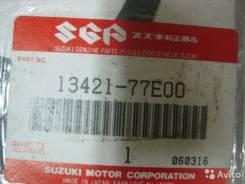 Заслонка дроссельная. Suzuki Cultus Crescent, GD31S, GD31W, GC41W, GC21W, GB31S, GC21S, GA11S Suzuki Esteem, GA11S, GD31W, GC41W, GC21W, GD31S, GB31S...
