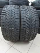 Bridgestone Blizzak LM-80. Зимние, без шипов, износ: 30%, 2 шт