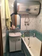 2-комнатная, улица Днепровская 51. Столетие, частное лицо, 54 кв.м. Ванная
