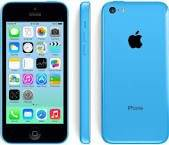 Apple iPhone 5c. Б/у