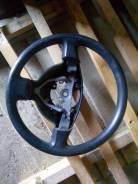 Руль. Daihatsu Mira, L250S Двигатель EFVE