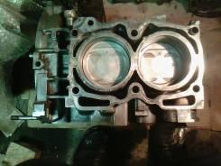 Двигатель субару ej22 блок цилиндров. Subaru Legacy Subaru Impreza WRX Двигатель EJ22