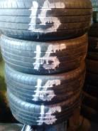 Dunlop SP Sport 2050M. Летние, износ: 40%, 4 шт