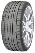 Michelin Latitude Sport. Летние, без износа, 4 шт