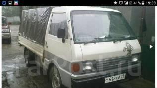 Планка под фары. Mazda Bongo Brawny, SD29M, SD29T, SD2AM, SD2AT, SD59M, SD59T, SD5AM, SD5AT, SD89T, SDEAT