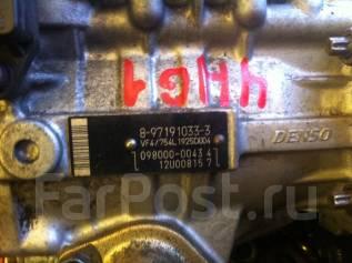 Топливный насос высокого давления. Mazda Titan Isuzu Elf, NKR71, NPR71, NKS71 Nissan Atlas, APR71, AKR71 Nissan Titan