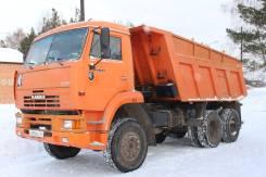 Камаз 65111. Продам Камаз-65111,6х6, 10 850 куб. см., 15 000 кг.