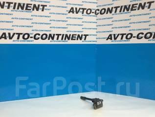 Катушка зажигания. Mitsubishi: Pajero, Challenger, Debonair, Triton, Pajero Evolution, Montero Sport, Proudia Двигатели: 6G74, GDI