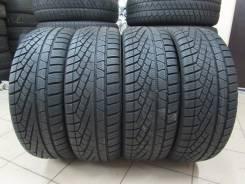 Pirelli W 210 Sottozero. Зимние, без шипов, износ: 20%, 1 шт